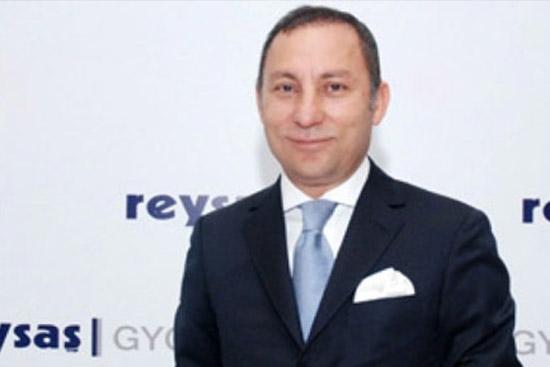 turkiyenin-depocusu-1-milyon-metrekare-hedefine-bu-yil-ulasacak